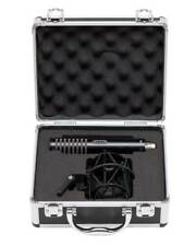 Royer Labs R-101 Ribbon Professional Microphone