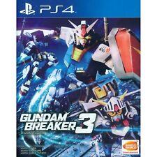 Videojuegos de lucha Bandai Sony PlayStation