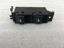 ORIGINAL BMW 3 Series E46 CONVERTIBLE COUPE PASSENGER SIDE WINDOW SWITCH M3 318i