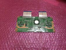 T-con Board 65f120eu22bmb36lv0.1 65pfs7559/12