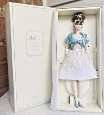 Barbie Party Dress Barbie Doll - W3425 Silkstone