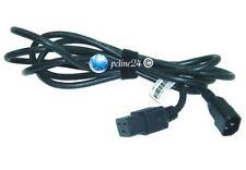 Verlängerungskabel für UPS USV IEC320 C14 auf C19 2m 10A