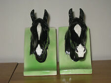 Horses/Foals Unmarked Porcelain & China Animals