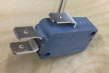 V15T16 Honeywell V15T16-CZ200 Safety Micro Switch