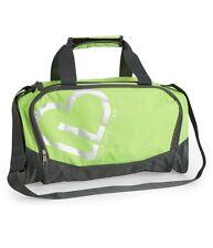 Aeropostale Aero  LIVE - LOVE - DREAM    Duffel Bag Gym Travel  NEW NWT