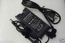 AC Adapter Power Cord Battery Charger 19.5V 3.34A 65W For Dell TR82J 331-0536