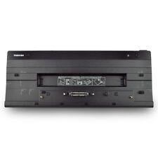 Premium Toshiba Hi-Speed PA5116E-1PRP Dockingstation Z40-A Z50-a A50-A R30-A