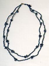 Modeschmuckstücke mit Perle für Damen