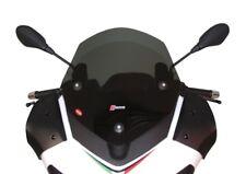 361912 Cupolino fumé basso SR Max 125-300 T4Tune Gilera Nexus 500 203 2004 2005