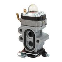 Carburetor crab for Redmax GZ23N Straight Shaft String Trimmer