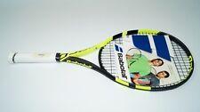 * nuevo * Babolat Pure Aero equipo raqueta de tenis l2 nadal 285g FSI Racket Drive