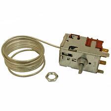 ORIGINALE Ariston Frigo//Freezer Termostato C00111457 vari modelli vedi elenco