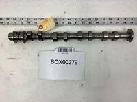 Engine Camshaft Seal Left National 223005