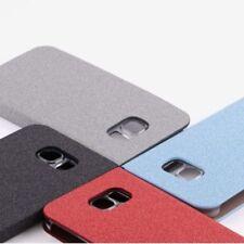 Étuis, housses et coques Anymode Samsung Galaxy S6 pour téléphone mobile et assistant personnel (PDA) Samsung