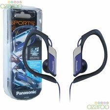 Auricolari e cuffie in-ear canal Sport