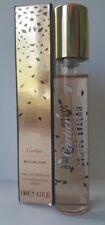 Cartier La Panthere Edition SOIR Eau De Parfum spray 0.3 fl oz Purse Travel size