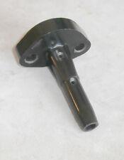 VW Beetle Fuel Pump Flange Bakelite OE VW 1960-1974 Gas Pump Block 113 127 303