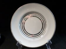 Royal Doulton. Royalty. Small Plate (15.5cm). H4688. Made In England.