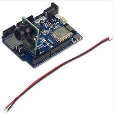 ESP8266 ESP-12E UNO Board for ArduCAM Mini Camera compatible Arduino UNO R3