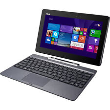ASUS Tablets Transformer Book