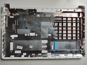 HP Notebook 15-DA 15-DA0003NO Bottom Case Cover L20399-001 AP29M000910