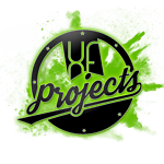 XF-Projects