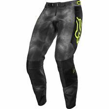 Fox 2020 360 Haiz Motorcycle Pants Black All Sizes