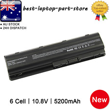 Battery for HP Compaq Presario 593553-001 593554-001 CQ42 CQ43 CQ62 CQ56 CQ57 AU
