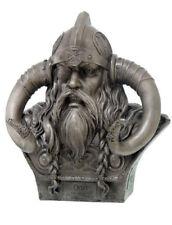 Markenlose Odin Dekofiguren
