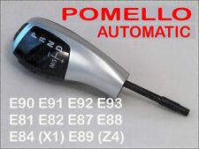 BMW POMELLO AUTOMATIC E64 E90 E91 E92 E93 E81 E82 E87 E88 E84-X1 E89-Z4