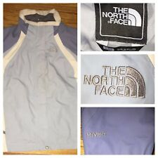 The North Face Girls Hyvent Winter Jacket Shell Size Large