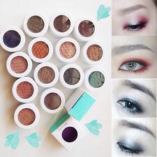 Colours Nature Matte Eyeshadow Makeup Eye Shadow Glitter Eye Shadow Blush