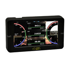MADS Smarty Touch Tuner 98.5-15 Dodge Ram 2500 3500 Cummins 5.9L 6.7L L6 Diesel