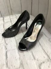High (3 in. to 4.5 in.) Pumps, Classic Casual Wet look, Shiny Heels for Women