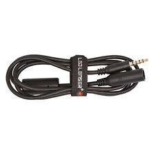kQ LED LENSER Extension Cable 0396 für H14R.2 H14.2 XEO19R Verlängerungskabel