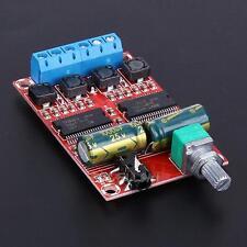 XH-M531 For Yamaha 2x20W Digital HIFI Stereo Class D Amplifier Board YDA138-E