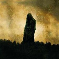 Woods of Desolation - Toward the Depths CD 2012 melancholic black metal