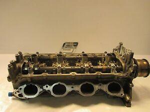 Head Bolt Set B838RV for FX45 M45 Q45 QX56 2003 2002 2004 2005 2006 2007 2008