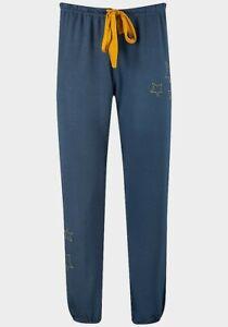 Secret Treasures Ladies Fleece Lined Jogger/Lounge Sleep Pants- Size 3XL