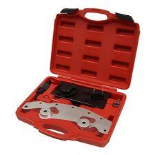 CALADO BMW 528i, X5, E46, Z3, Z4, 325, 525 - M52, M54, M56 VANOS - Timing tool