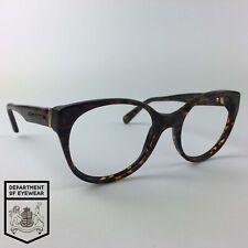 DOLCE & GABANA eyeglasses TORTOISE MIX ROUND glasses frame MOD: DG3128 1959
