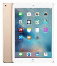 Tablets e eBooks Apple iPad Air 2 con 32 GB de almacenaje
