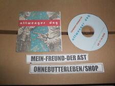 CD Ethno attwenger-Dog (14) canzone PROMO Trikont