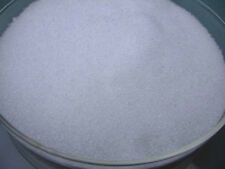 Alaun 1,5kg,Kristalle,Gerben,Wolle beizen,Grundiersalz,Hortensien 5,83E/kg