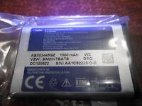 ORIGINAL AB553446GZ OEM BATTERY FOR SAMSUNG SCH-a990, Knack (SCH-u310)