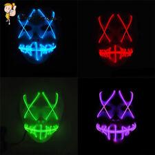 LED Masken | eBay