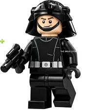 LEGO STAR WARS DEATH STAR TROOPER - BESTPRICE - FAST + GIFT - 75159 - 2016 - NEW