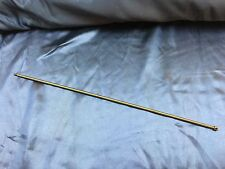 """SKS CLEANING ROD (CORRECT 17"""" LENGTH)  FREE SHIPPING"""