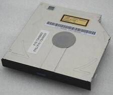 CD Cd-Rom Cd-Rom CD-38E para IBM Thinkpad 380 380D 380ED 73H9882 73H9933 Nuevo