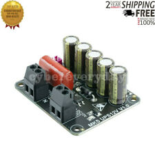 Makerbase MKS UPS 12V Module 3D Printer Parts Power Outage Detection Power Off